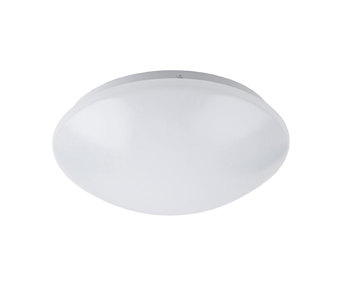 Nedes LED Koupelnové stropní svítidlo LED/12W/230V se senzorem IP44 ND3087