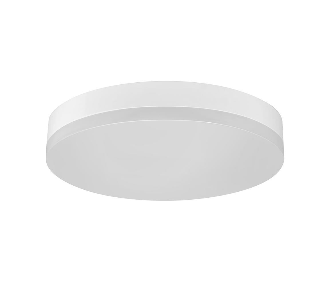 Greenlux LED Koupelnové stropní svítidlo LED/18W/230V IP44 GXLS224