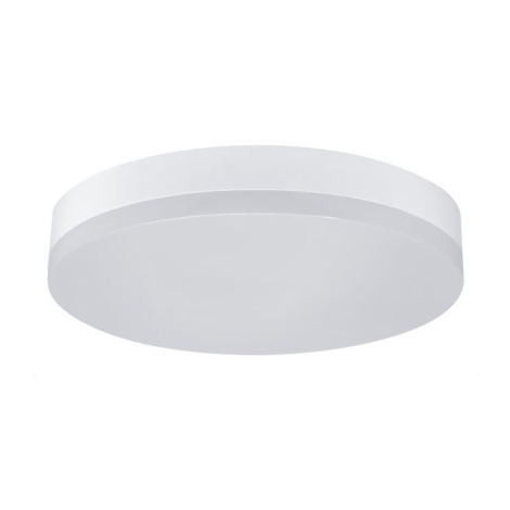 LED Koupelnové stropní svítidlo LED/18W/230V IP44