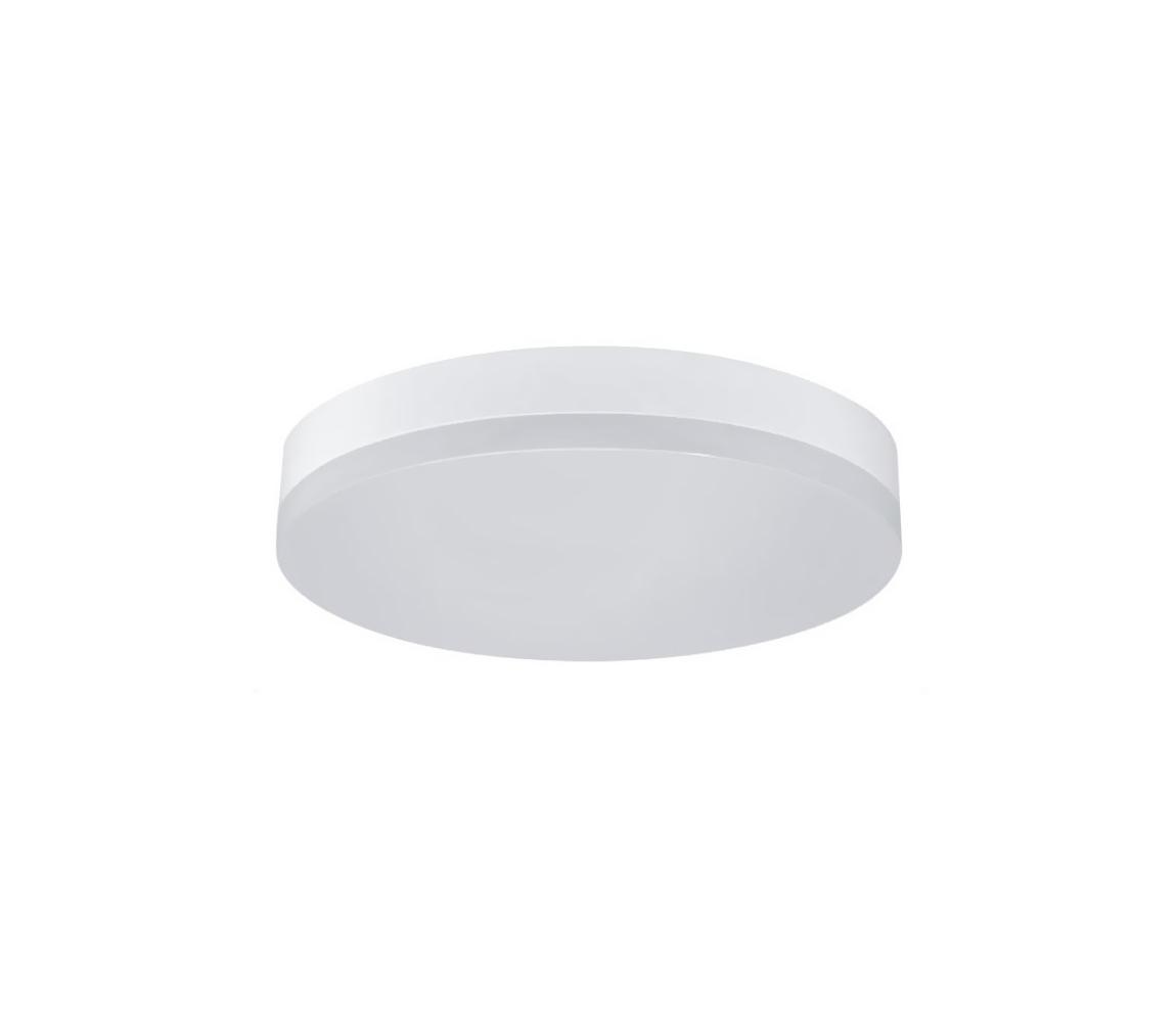 Greenlux LED Koupelnové stropní svítidlo LED/18W/230V IP44 GXLS225