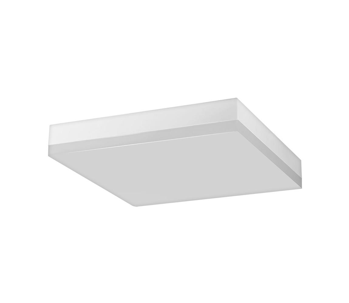 Greenlux LED Koupelnové stropní svítidlo LED/18W/230V IP44 GXLS226