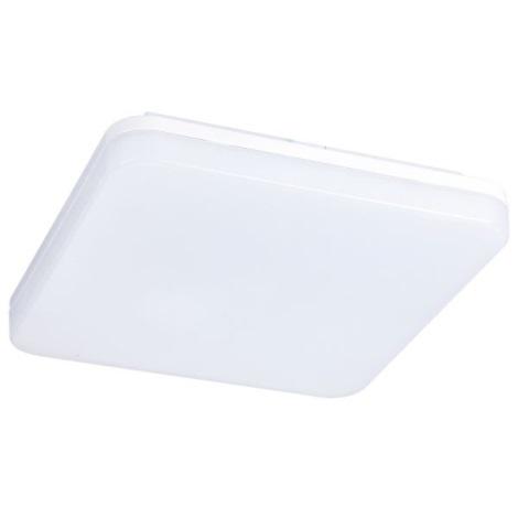 LED Koupelnové stropní svítidlo LED/24W/230V IP44