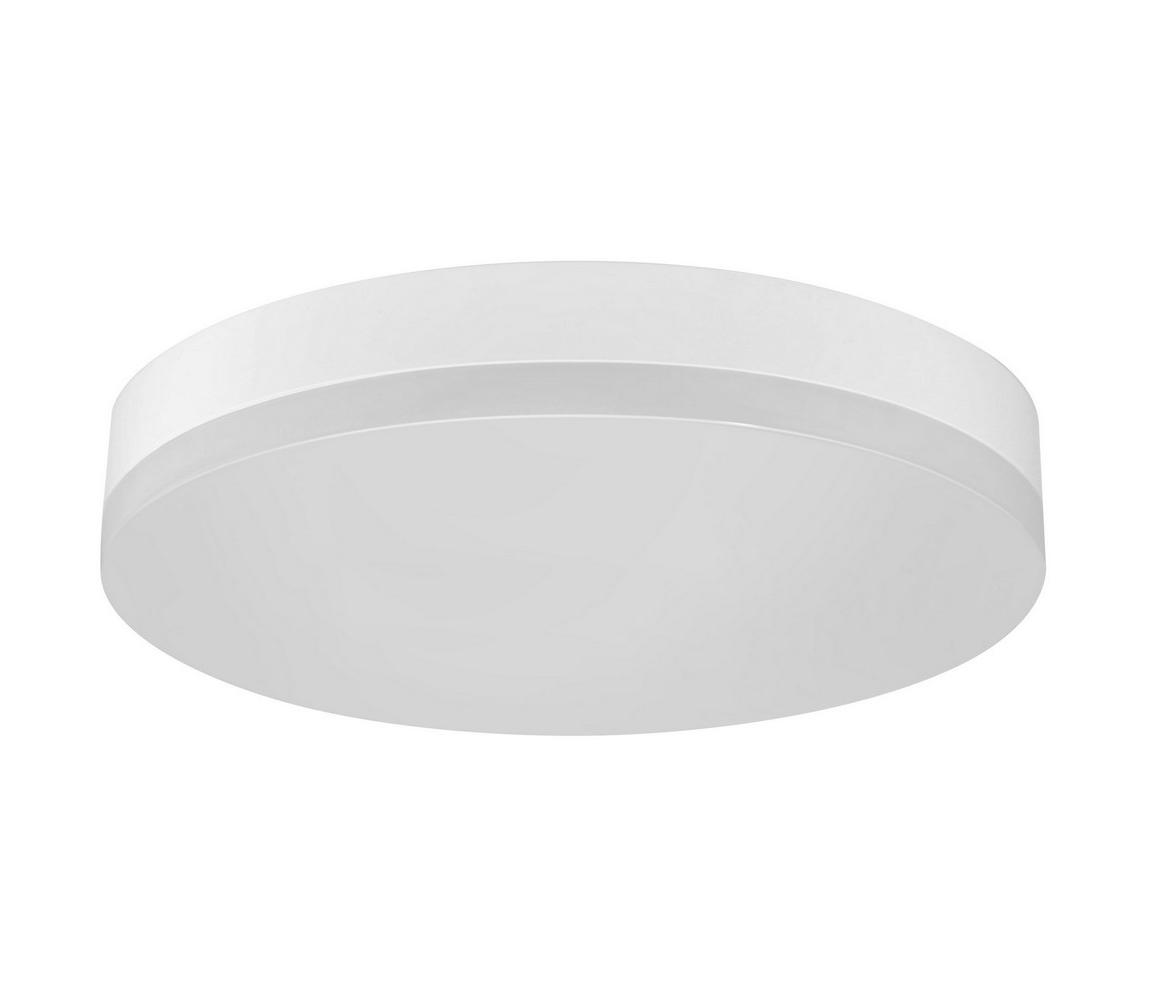 Greenlux LED Koupelnové stropní svítidlo SMART-S LED/18W/230V IP44 GXLS283