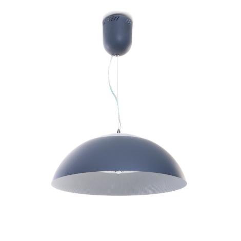 LED lustr DUOSTRINO LED/36W/230V