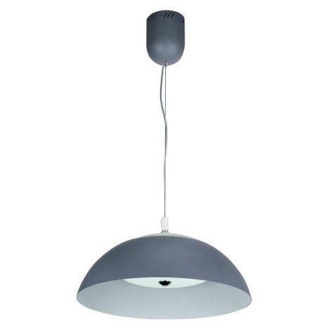 LED lustr DUOSTRINO LED/60W/230V