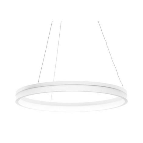 LED lustr ONDAREN LED/36W/230V