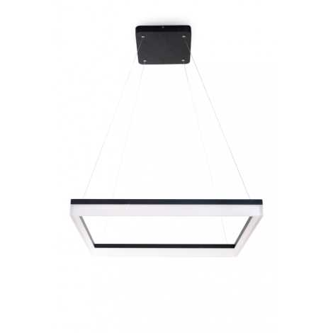 LED lustr ONDAREN QUADRO LED/35W/230V