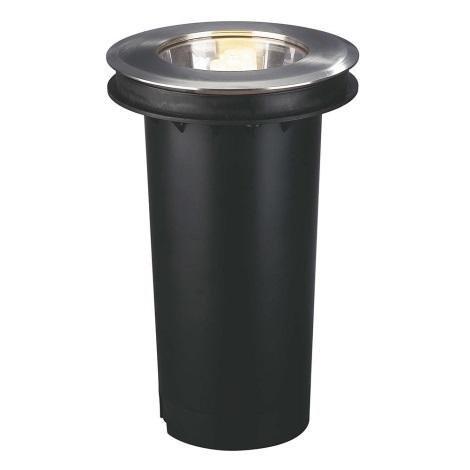 LED nájezdové svítidlo ONYX 1xLED/7W/230V