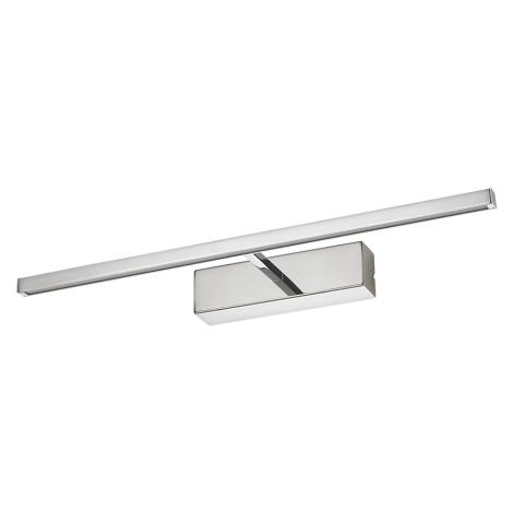 LED obrazové svítidlo DOSTRETTO LED/12W/230V