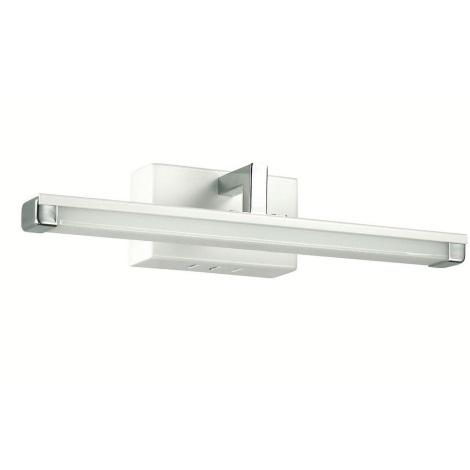 LED Obrazové svítidlo MIRROR 1xLED/5W/230V