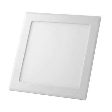 LED panel podhledový LED/12W