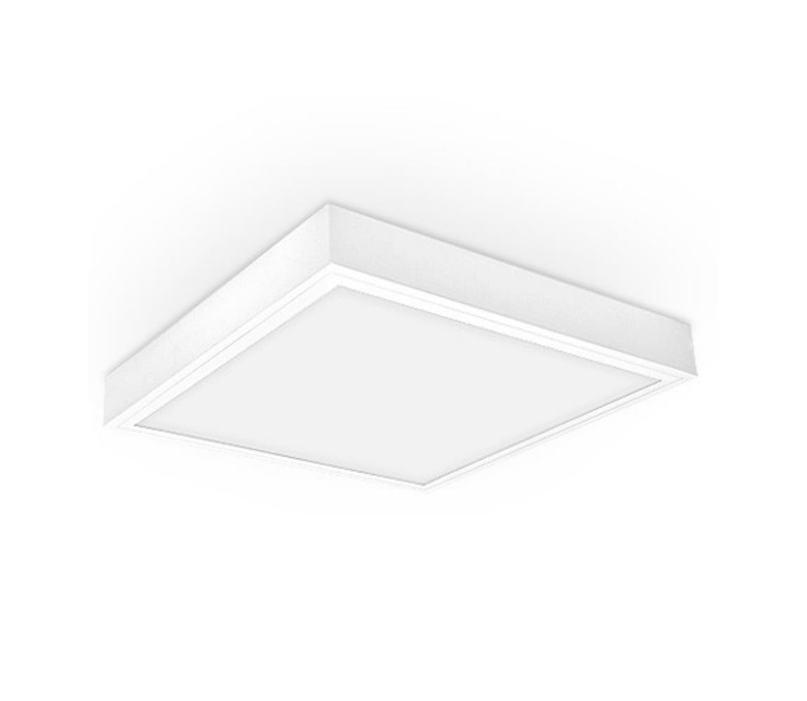 Brilum LED panel venkovní OREGA N LINX LED/50W IP44 B3054