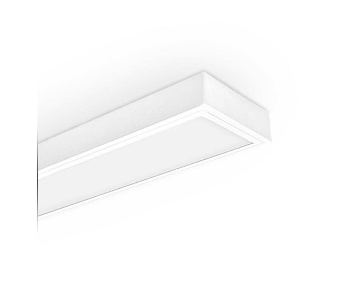 Brilum LED panel venkovní OREGA N LINX LED/50W IP44 B3055