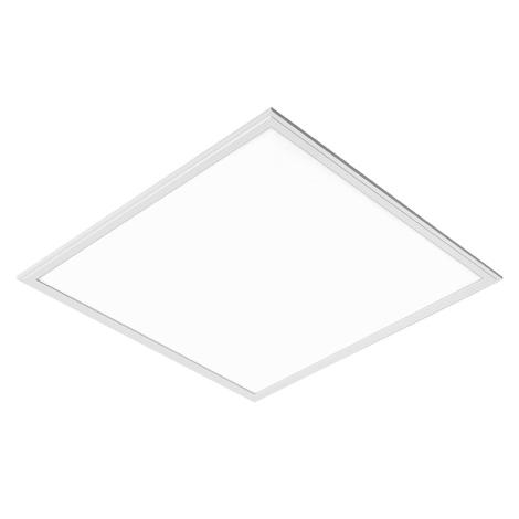 LED podhledové svítidlo ALGINE LED/46W/230V 3100 lm