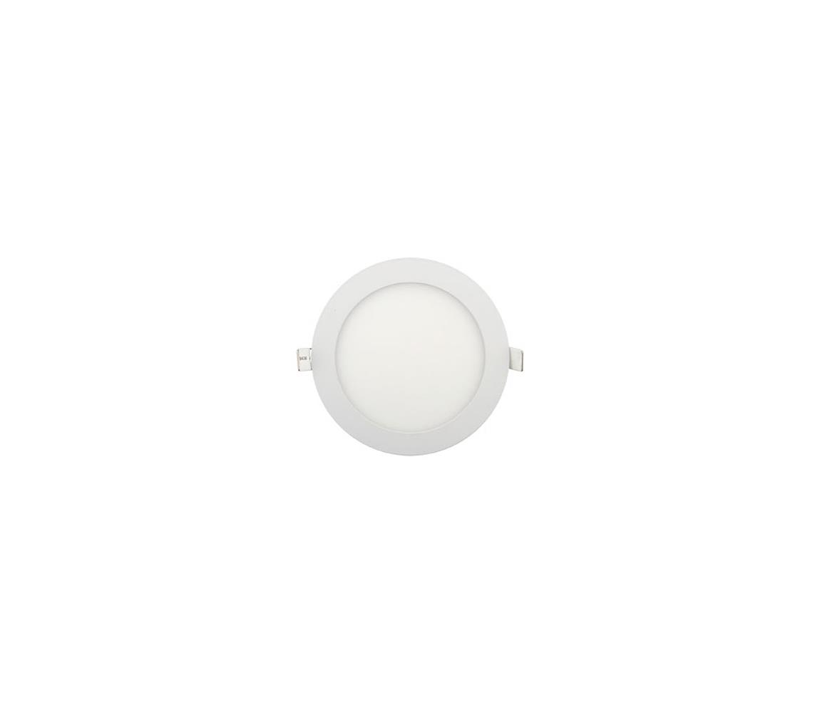 FK Technics LED podhledové svítidlo LED/12W/230V