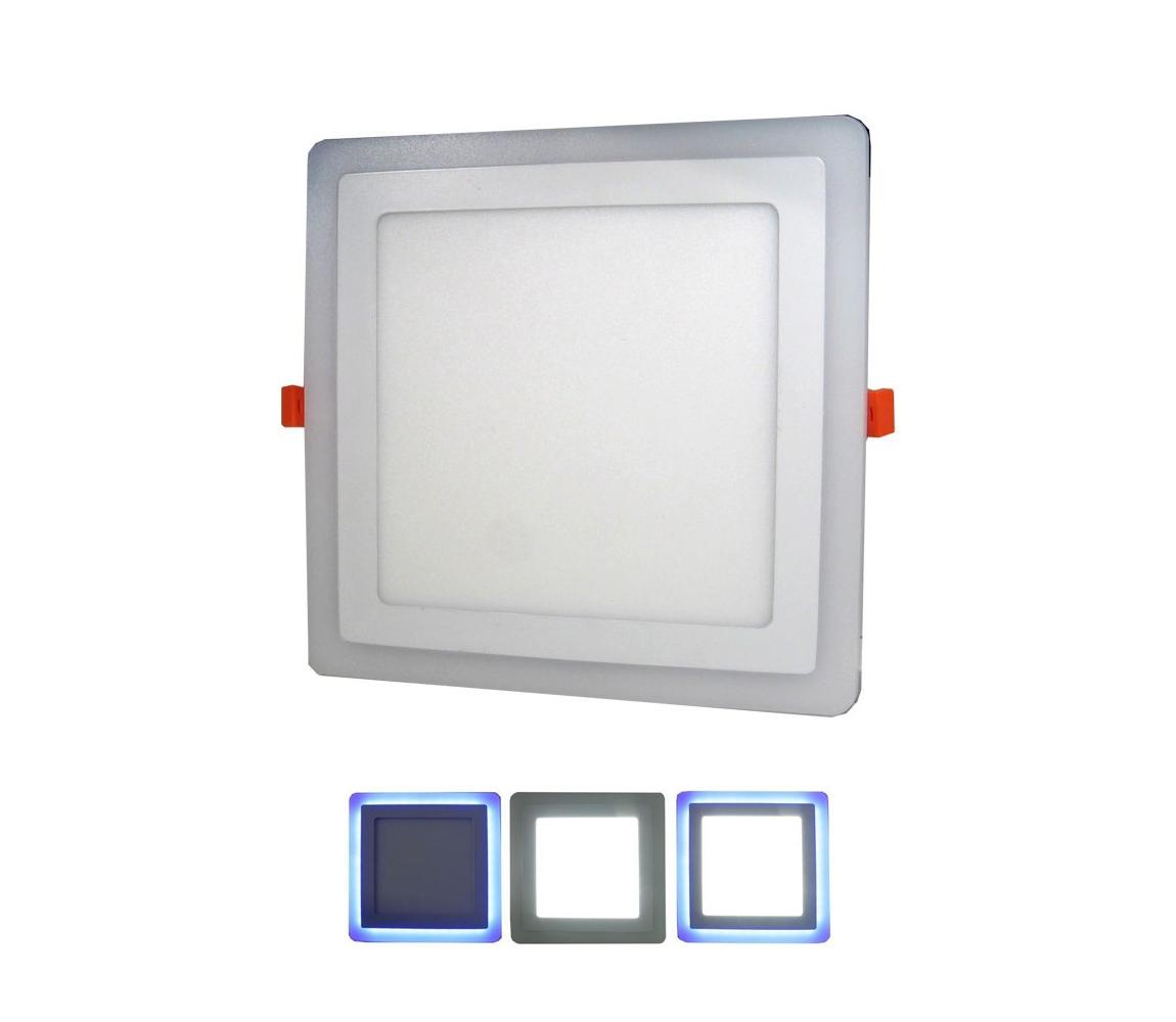 Hadex LED Podhledové svítidlo LED/15W+LED/5W 4000K HD0096