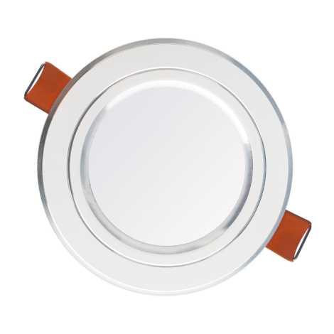 LED Podhledové svítidlo LED/5W/230V