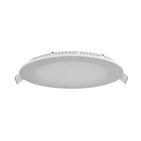 LED podhledové svítidlo MARS LED/12W/230V