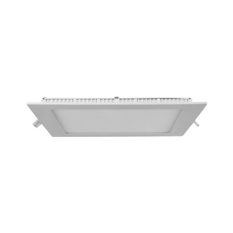 LED podhledové svítidlo MARS LED/18W/230V