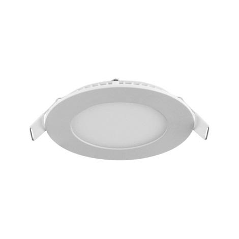 LED podhledové svítidlo MARS LED/6W/230V