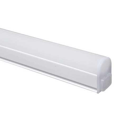 LED Podlinkové svítidlo 1xED/10W/230V