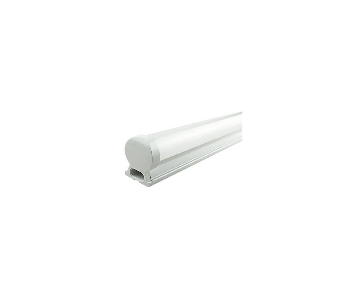 Baterie centrum LED Podlinkové svítidlo CABINET LED/12W/230V