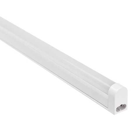 LED podlinkové svítidlo CABINET LED/18W/220V