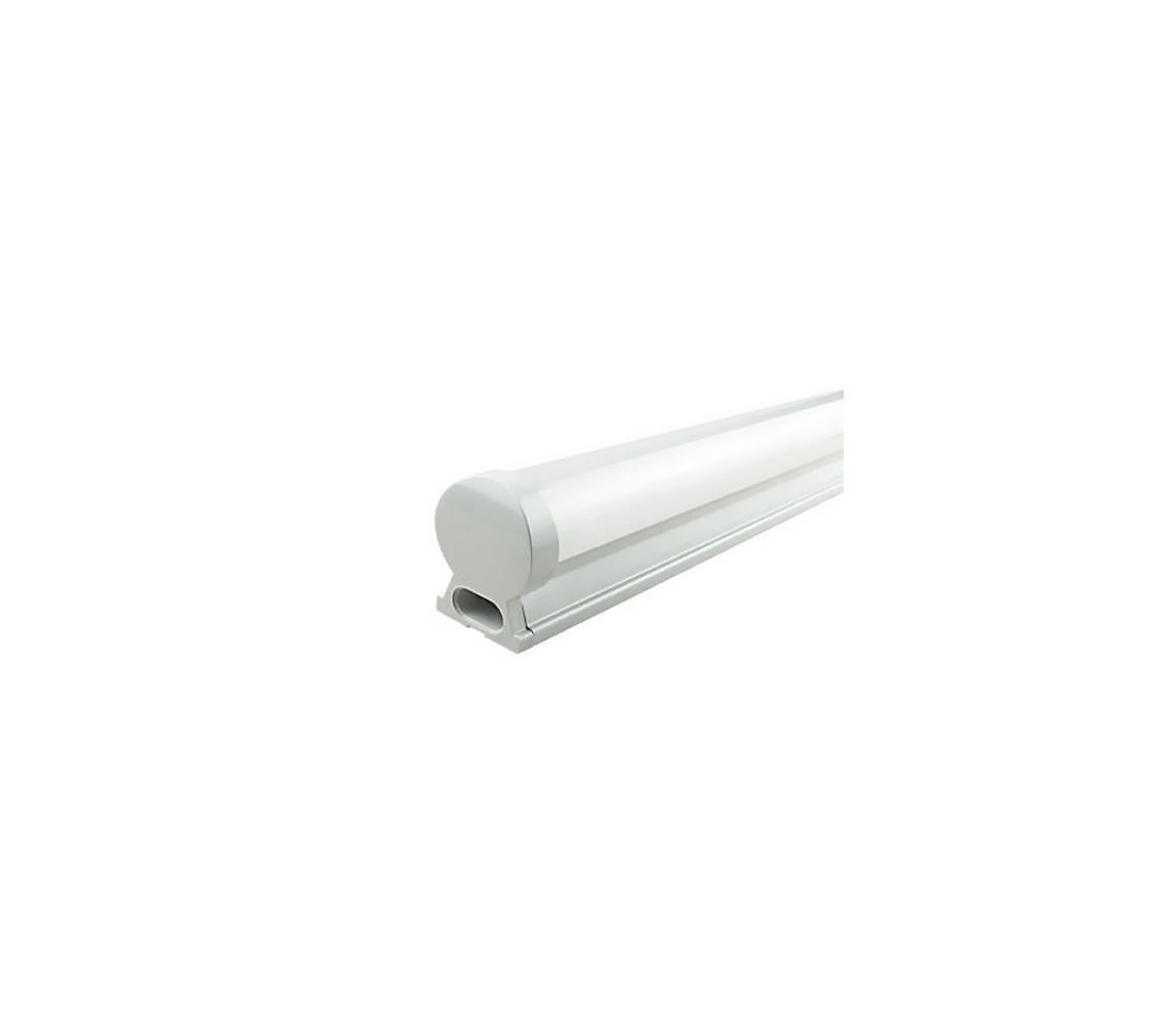 Baterie centrum LED Podlinkové svítidlo CABINET LED/8W/230V