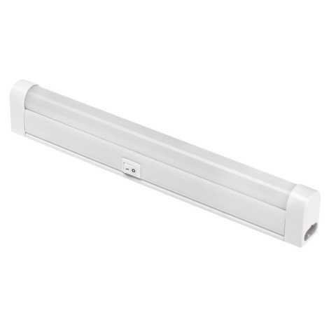 LED podlinkové svítidlo CABINET LED/9W/220V