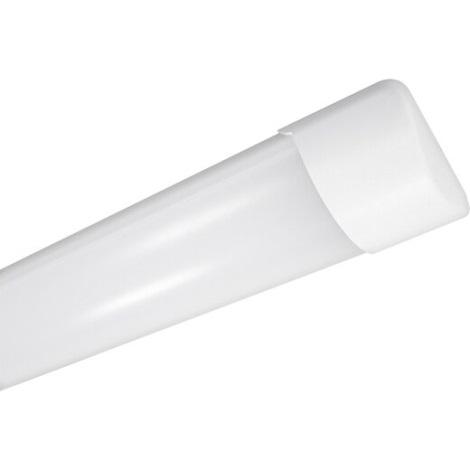 LED Podlinkové svítidlo LED/18W/230V