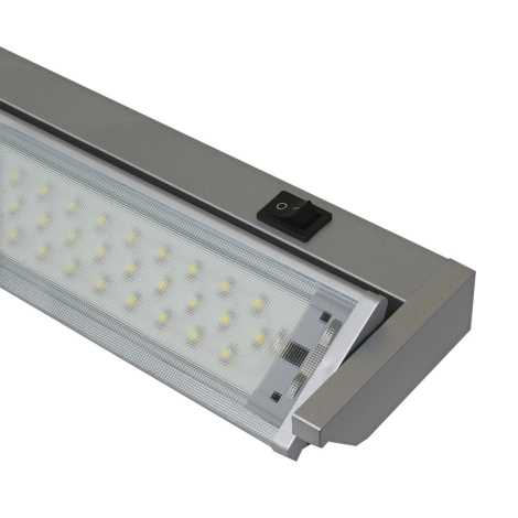 LED podlinkové svítidlo LED/3,5W/230V