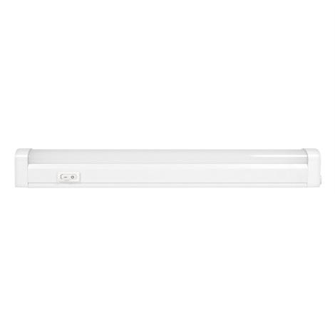 LED Podlinkové svítidlo LED/5W/230V