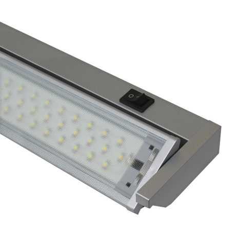 LED podlinkové svítidlo LED/6W/230V