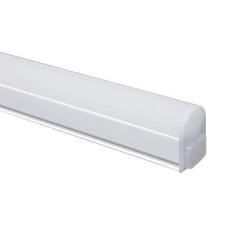 LED podlinkové svítidlo LED/8W/230V