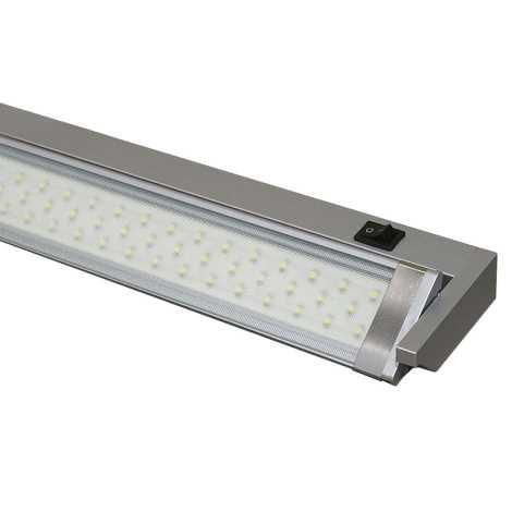LED podlinkové svítidlo LED/9W/230V
