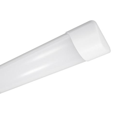 LED Podlinkové svítidlo PILO LED/16W/230V