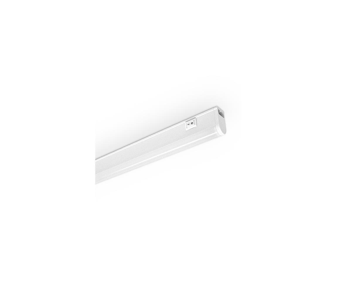 Brilum LED podlinkové svítidlo VELIA PLUS 09 LED/10W/230V B0997