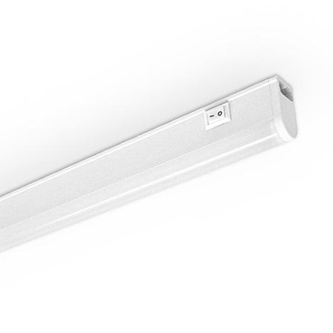 LED podlinkové svítidlo VELIA PLUS 12 LED/14W/230V