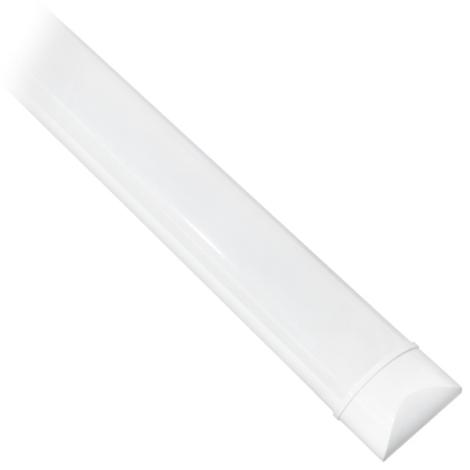 LED podlinkové svítidlo VIGA LED/16W/230V bílá