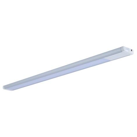 LED podlinkové svítidlo XAPA LED/11W/230V