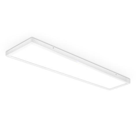 LED Přisazený panel OREGA N LINX 120 LED/50W/230V 4000K
