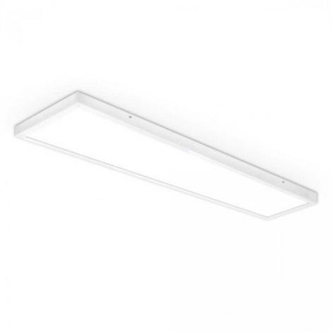 LED Přisazený panel XELENT LED/50W/230V 4000K