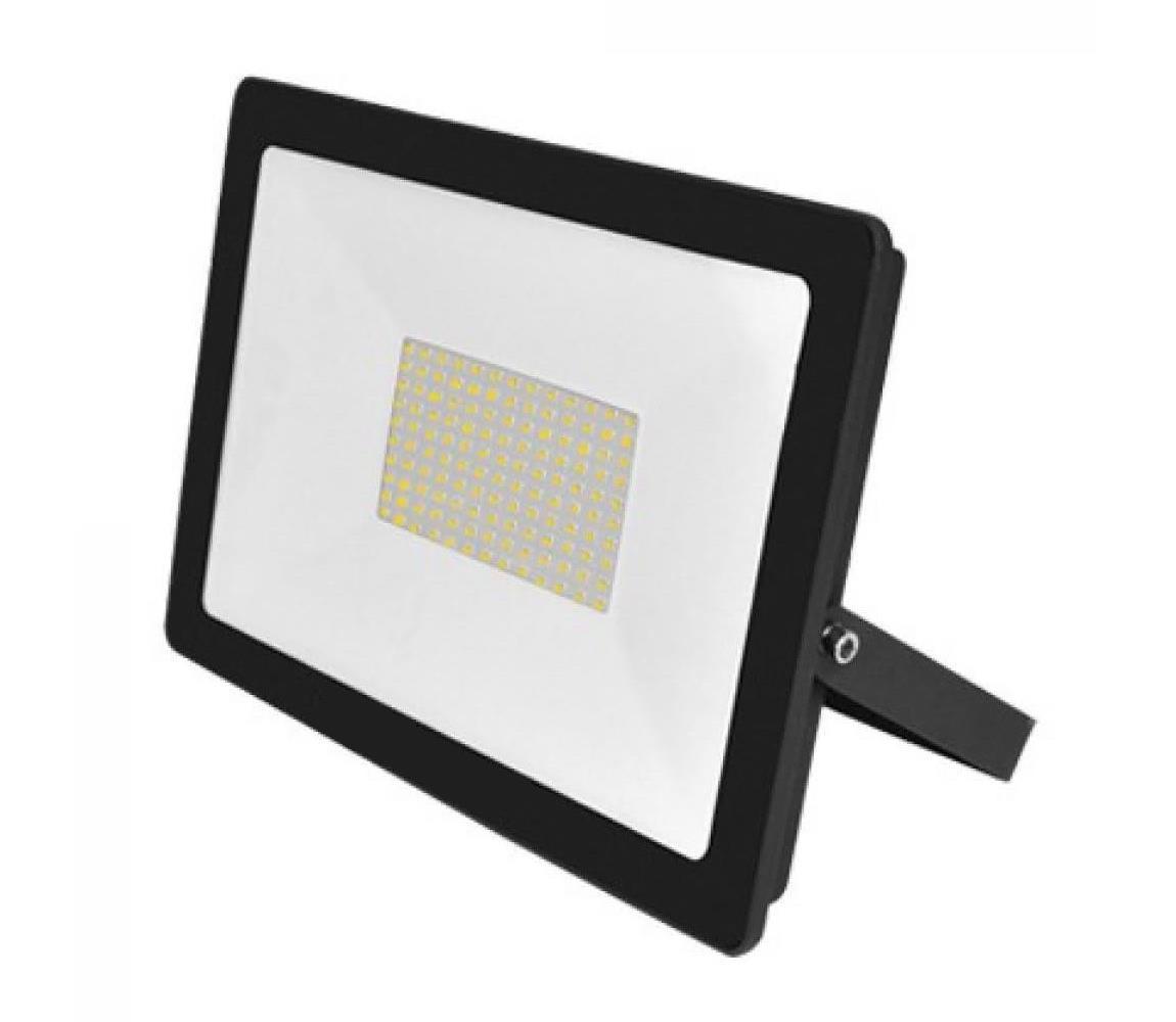 Brilum LED Reflektor ADVIVE PLUS LED/30W/230V IP65 B3234