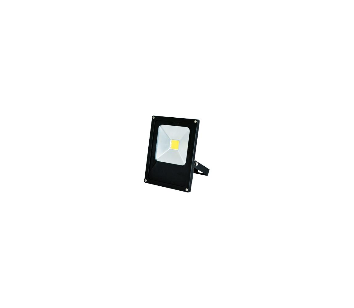 Greenlux LED reflektor DAISY MCOB 1xLED/20W - GXDS101 GXDS101