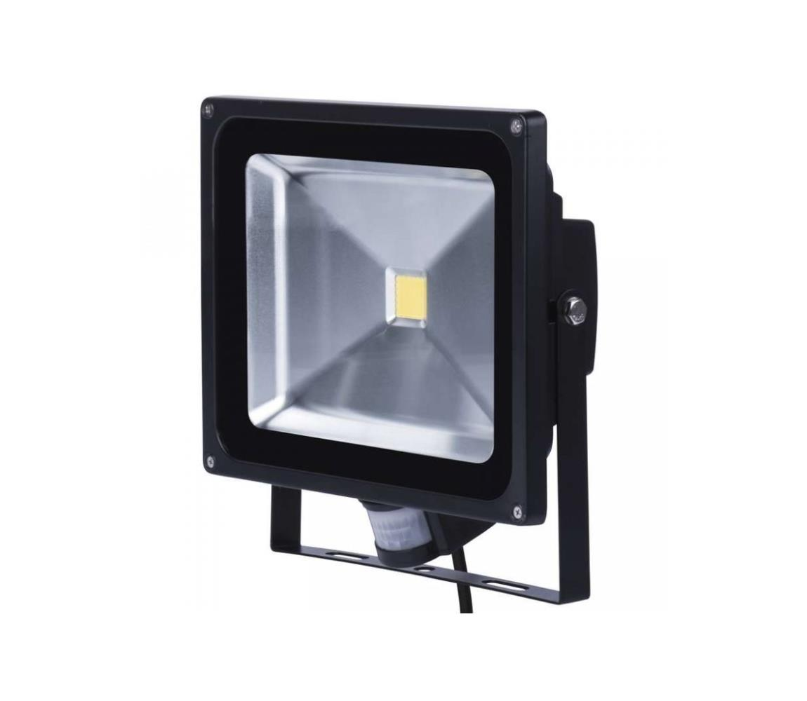 EMOS LED Reflektor HOBBY LED/50W/230V IP65 EMS152