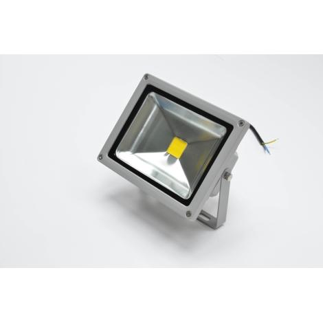 LED Reflektor JUPITER 10W 4000K IP65