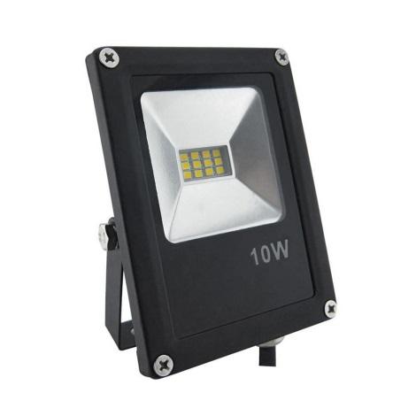 LED reflektor LED/10W/120-265V