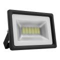 LED Reflektor LED/10W/85-265V 3000K IP65