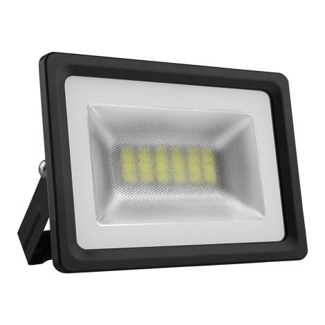 LED Reflektor LED/10W/85-265V 6000K IP65