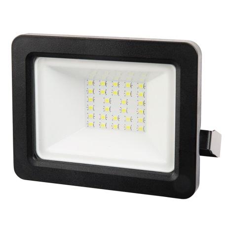 LED reflektor LED/20W/230V